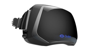 Oculus_VR_2